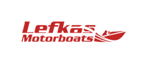 lefkasmotorboats